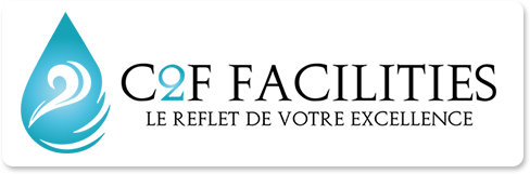 C2F Facilities